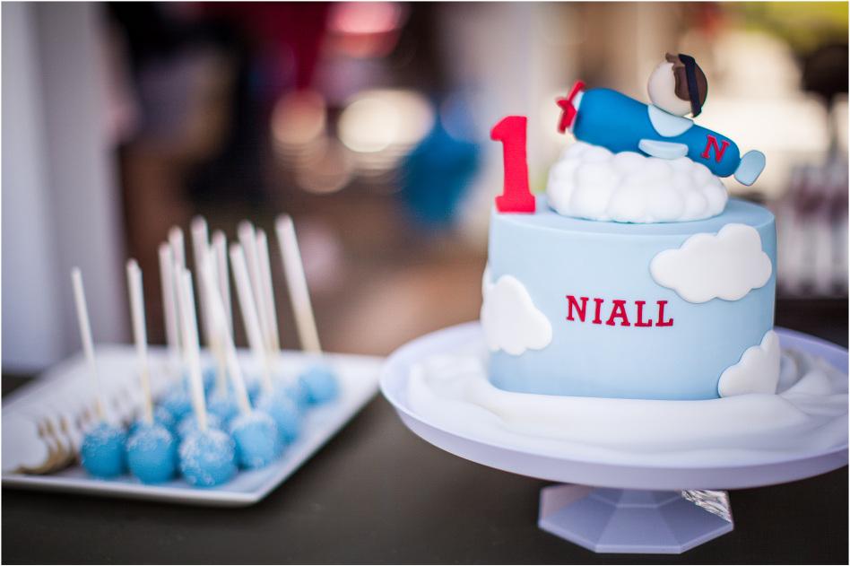 Niall Blog-01