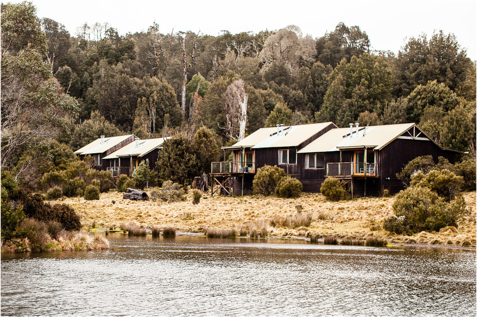 Cradle Mountain Lodge-1